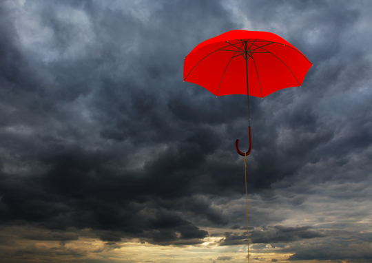 red_umbrella_small