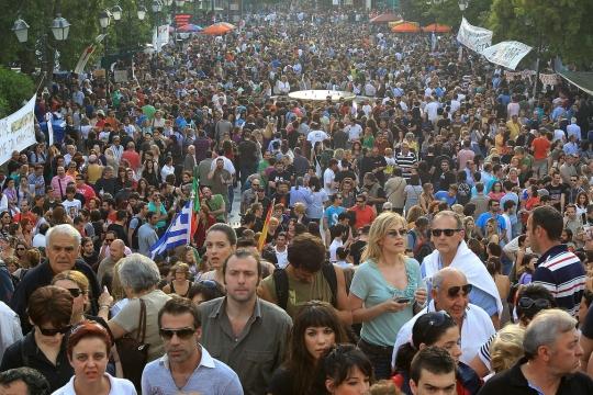 syntagma_square_2
